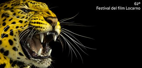 62-film-festival-locarno-jannuzzi-smith