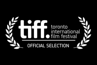 TIFF-OfficialSelection-Laurel
