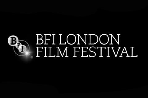 1277744_BFI-london-film-festival-logo.jpg