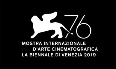 logo-mostra-cinema-venezia-2019.jpg