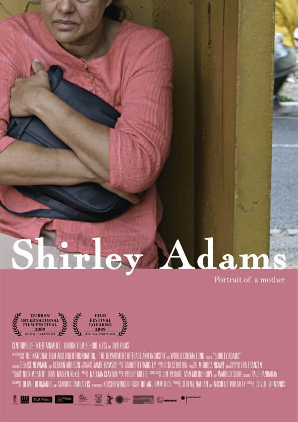 shirley poster REDO Ro2_2X